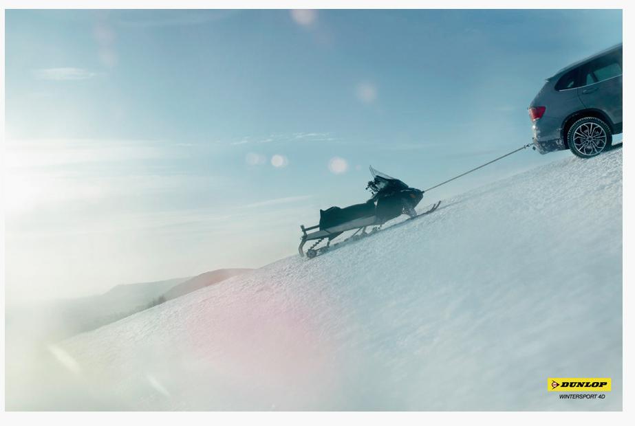 Dunlope - 2014 - BBH - Ben Stockley