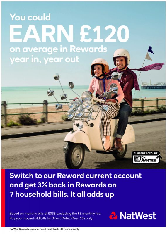 NATWEST IMAGES_Page_1